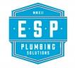 ESP Plumbing Solutions - Plumber Gembrook logo
