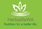 Herbalife WA - Weight Loss Bencubbin logo
