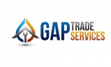 GAP Trade Services - Plumbing Newtown logo