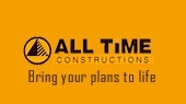 All Time Constructions - Builder Annandale logo
