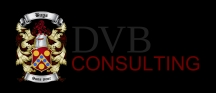 DVB Consulting - Business Consulting Sydney logo