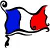 Le Gourmet French Restaurant Melbourne logo