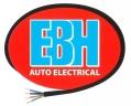 EBH Auto Electrical - Auto Electrician Bunbury logo