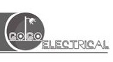 GoGo Electrical Pty Ltd - Electrical Services Derrimut logo