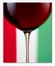 Lentini Italian Restaurant Leichhardt logo