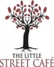 The Little Street Cafe - Mobile Coffee Van Central Coast logo