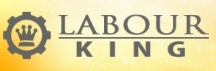 LabourKing - Labour Hire Beaconsfield logo