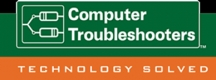 Computer Troubleshooters Milton Mobile PC Repair logo