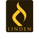 Linden Electric Pty Ltd logo