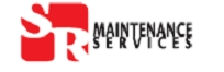 SR Maintenance Services Warner | Handyman North Brisbane logo