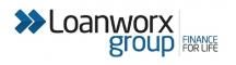 Loanworx Finance - Refinancing Ivanhoe logo