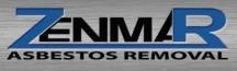 Zenmar - Asbestos Removal Melbourne | VIC logo