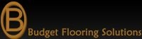 Budget Flooring Solutions - Flooring Services Castle Hill logo