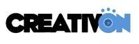 Creativon Budget Web Design Sydney logo