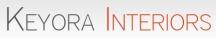 Keyora Interiors - Plasterer Ingleburn logo