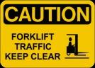 Tilbs Onsite Forklift & Machinery Training logo