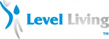 Level Living | Medical ID Bracelets & Jewellery logo