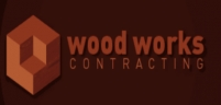 Wood Works Contracting - Cabinet Maker Hilbert logo