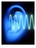 MI Sound logo