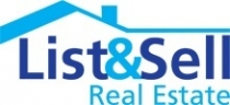 List & Sell - Real Estate Macquarie Fields logo