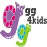 gg4kids - Kids Clothing WA logo