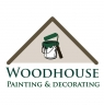 Woodhouse Painting & Decorating - Painter Dianella logo