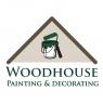 Woodhouse Painting & Decorating - Painter Dianella logo