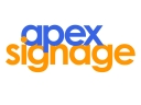 Apex Signage - Sign Designs Dee Why | Northern Beaches logo