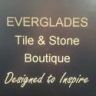 Everglades Tile & Stone Boutique - Tile Showroom Mittagong logo