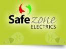 Safezone Electrics - Commercial Electrician Aspendale Gardens logo