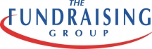 The Fundraising Group logo