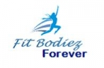 Fit Bodiez Forever - Holistic Health Oxley logo