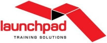 Launchpad Training Solutions - Construction Industry Training Courses Victoria logo