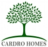 Cardro Homes - Building Contractor Townsville logo