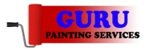 Guru Painting Services Pty Ltd - Domestic Painting Mill Park logo