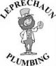 Leprechaun Plumbing - Plumber North Brisbane logo