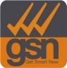Get Smart Now - Business Training logo