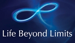 Life Beyond Limits - Life Coach and NLP Training Melbourne logo