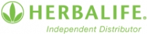 Herbalife Independent Distributor Weight Loss Diets NSW logo