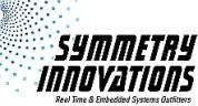 Symmetry Innovations Pty Ltd - Embedded Computing ACT logo