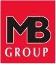 MB Insurance Group Pty Ltd logo