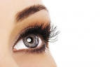 Brighteyes Lash Extensions, Centrally Located in Carnegie logo