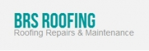 BRS Roofing - Roof Maintenance Brisbane | Gold Coast logo
