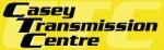 Casey Transmission Centre - Auto Mechanic Service Berwick logo