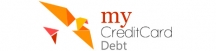 My Credit Card Debt | Debt Solutions Australia | Credit Card Negotiations Sydney logo