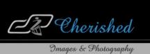 Cherished Images - Sydney logo