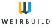 Weir Build - Carpenter Maryborough logo