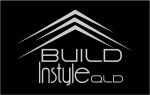 Build Instyle Qld - Quality Builders Morningside logo