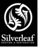 Silverleaf Roofing - Roof Restoration Sydney logo