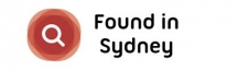 Found in Sydney - Deals, Discounts & Promotions Northern Beaches logo